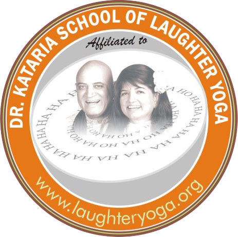 Dr Kataria School of Laughter Yoga